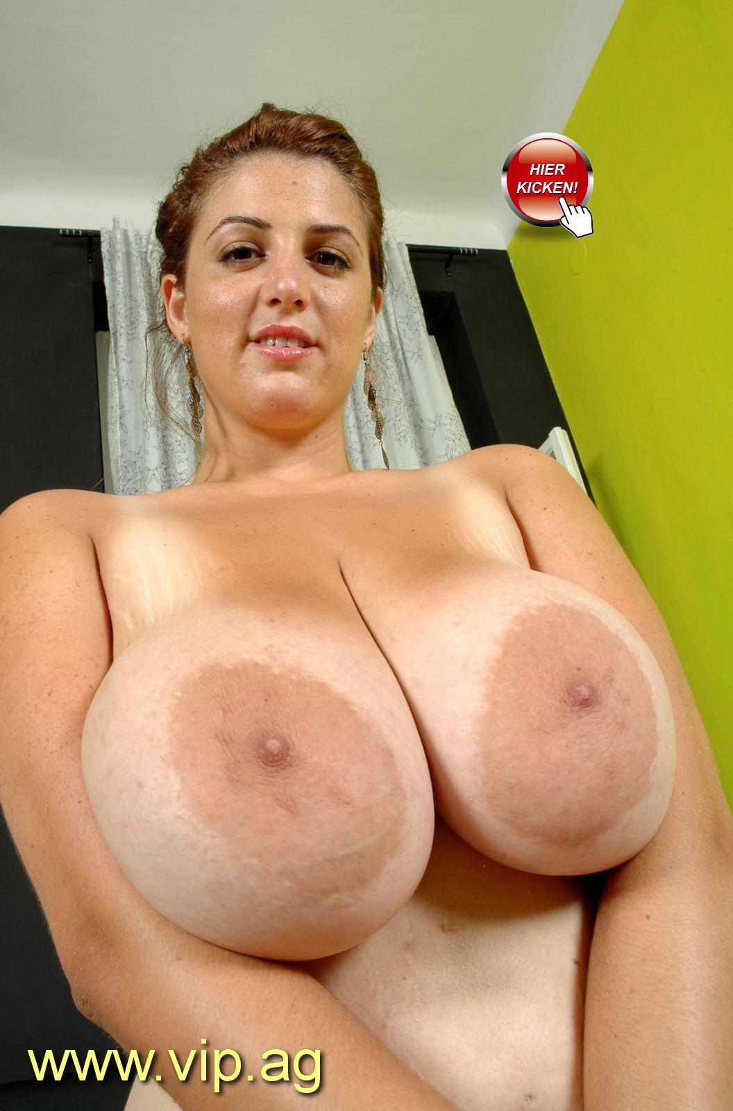 Sexy Hausfrauen Amberg