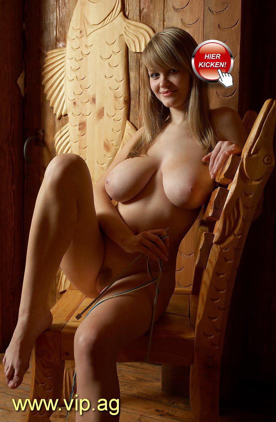 Erotische Hausfrauen Den Haag
