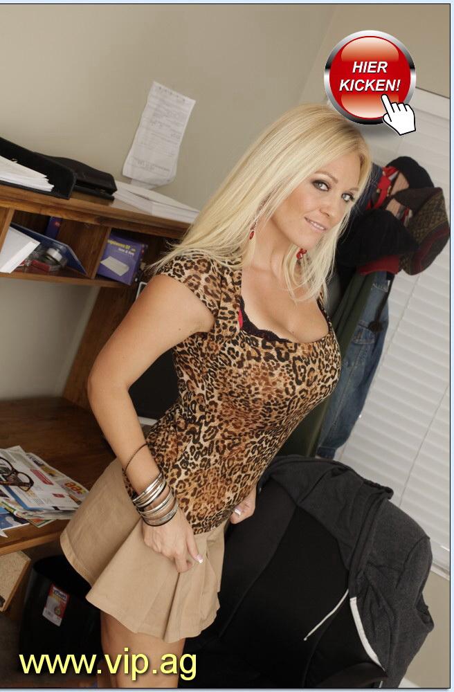 große Brüste Kathi