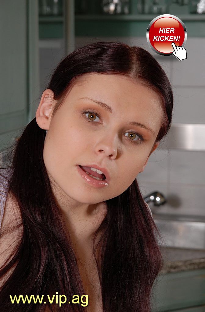 große Titten Raphaela