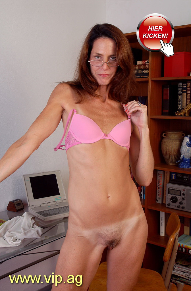 riesige Titten Marie