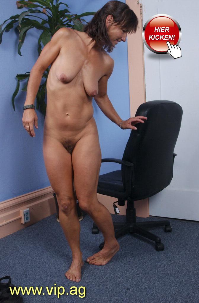 Sexy Sabine Amsterdam