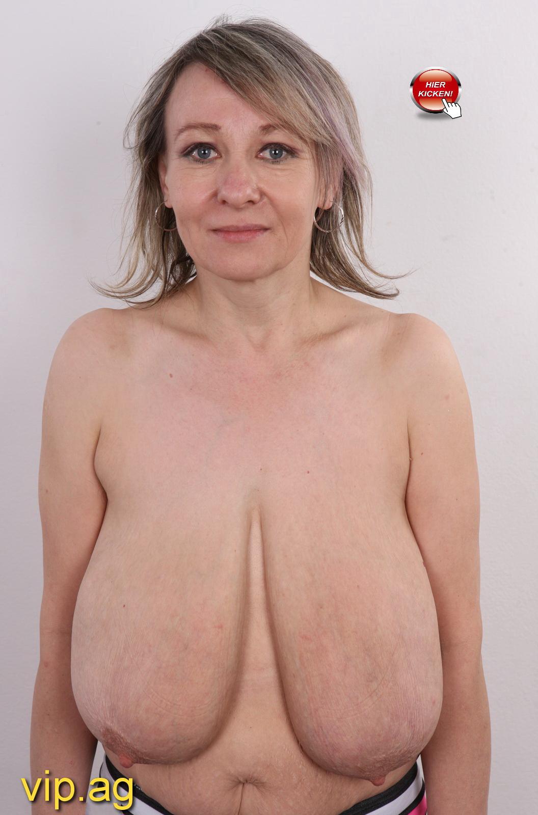 Erotische Frauen Radebeul