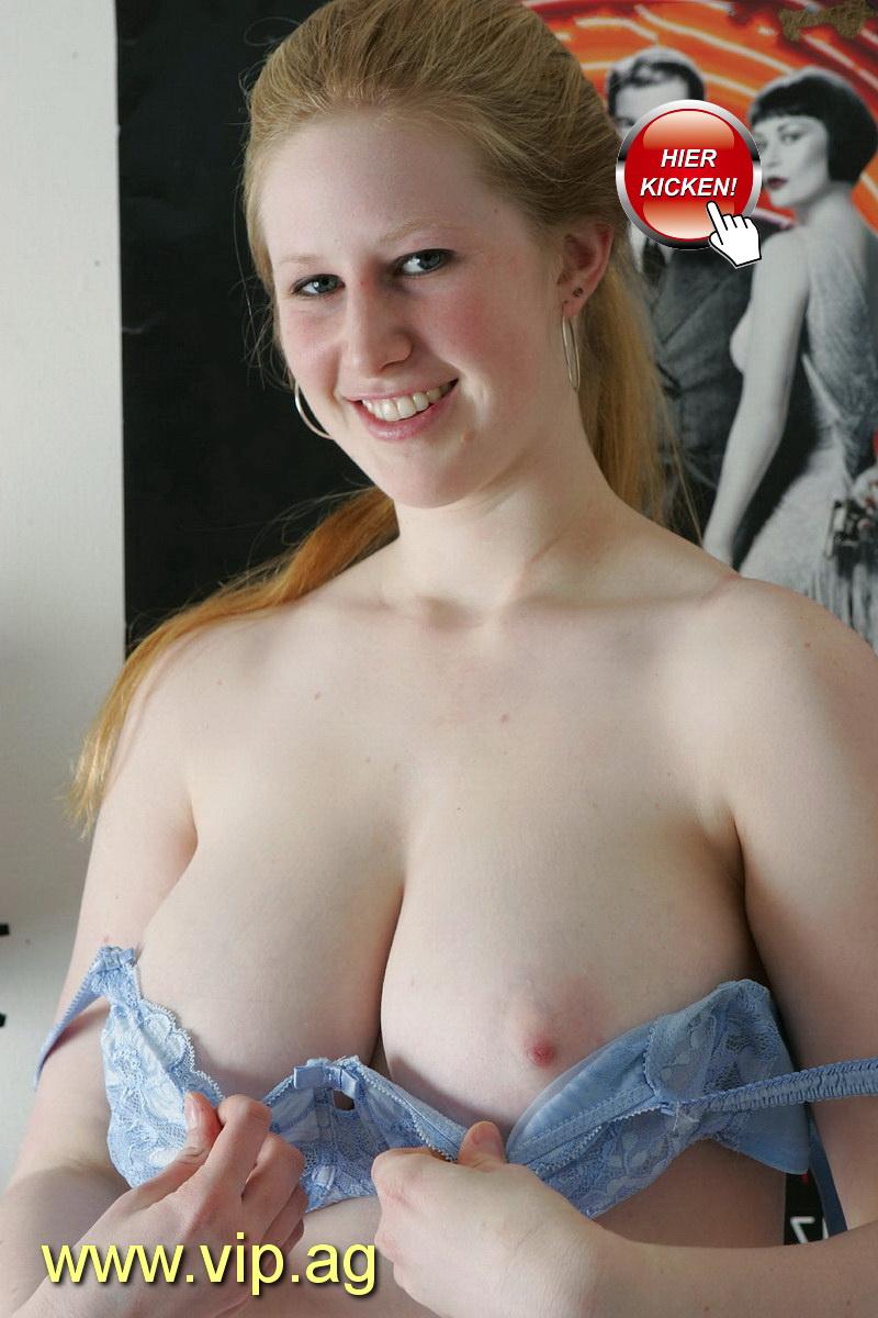 Erotische Hausfrauen Graz
