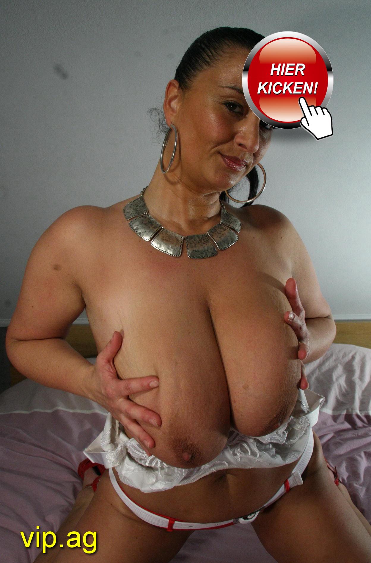 Erotische Ramona Rom