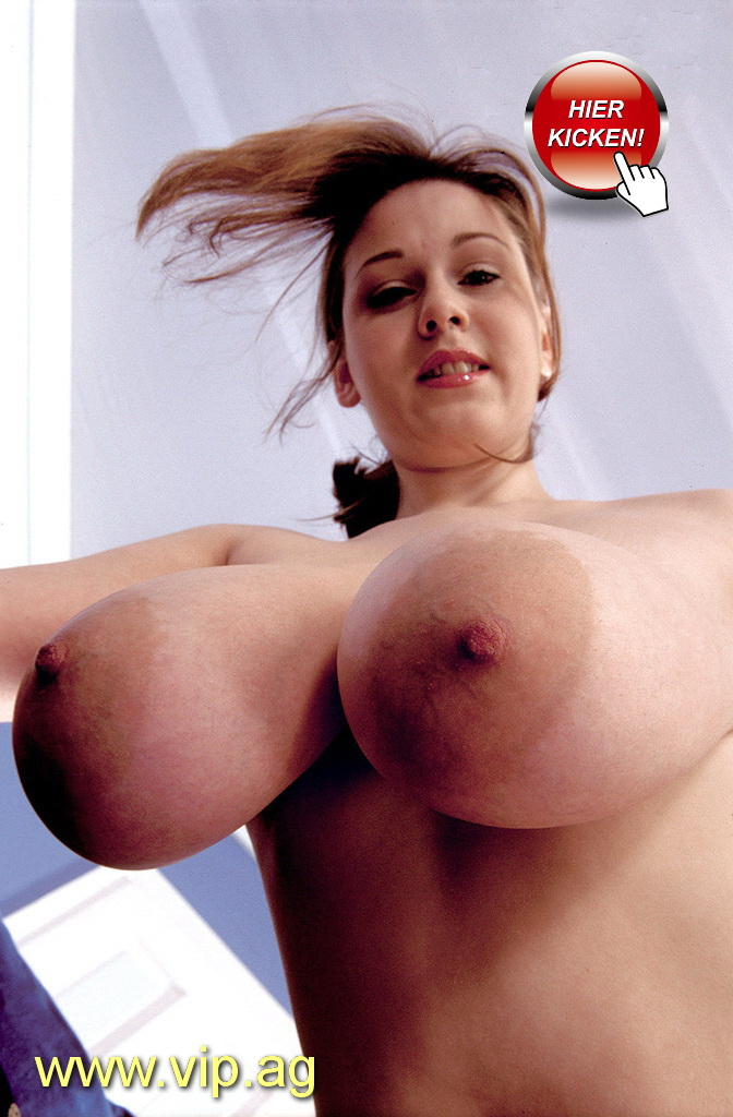 fette Brüste Madeleine