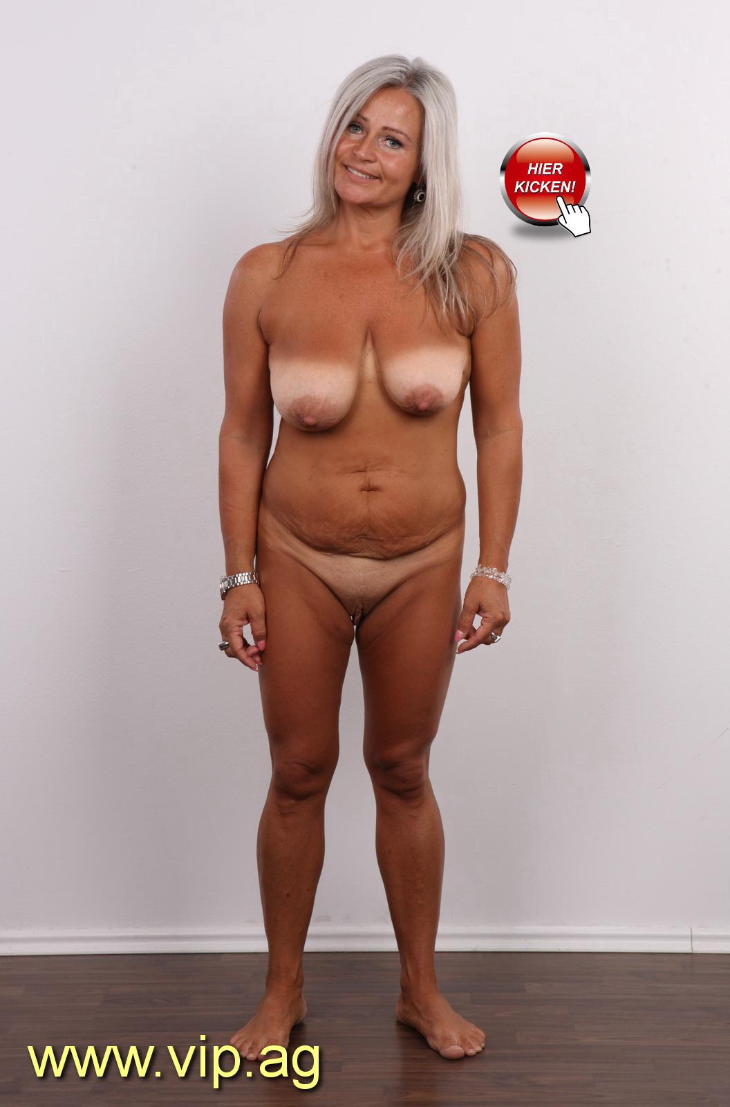 Hemmungslose Mandy Lodz