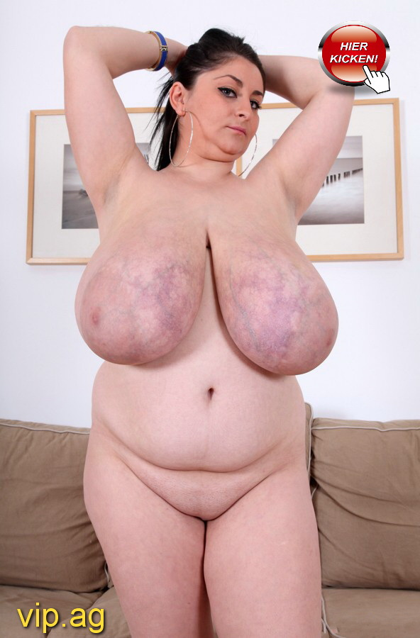 Sexy Kathi Bern
