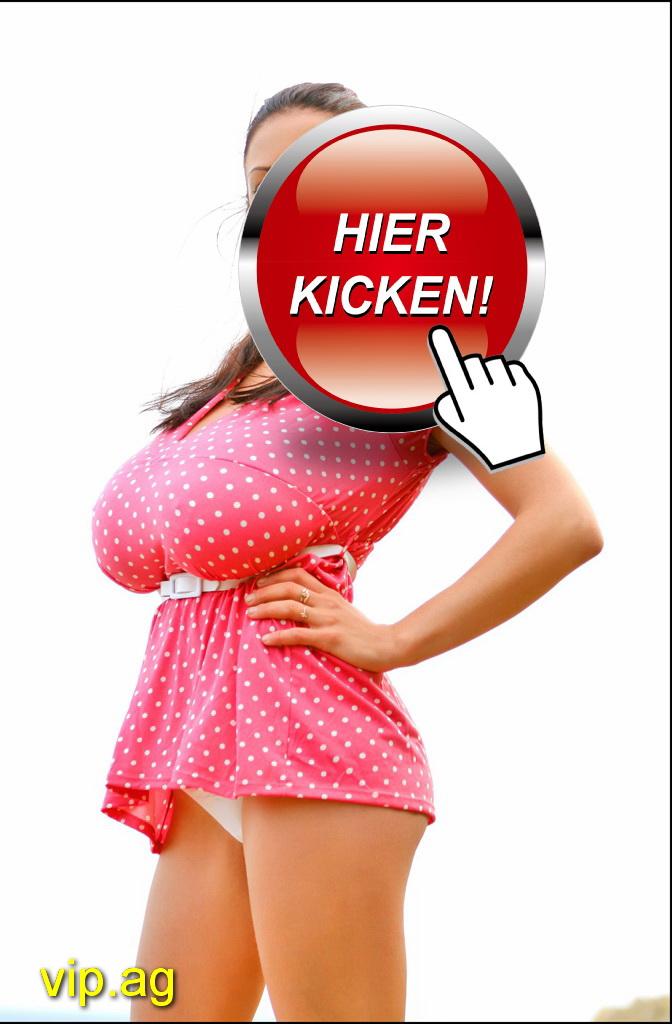 schwere Brüste Karin