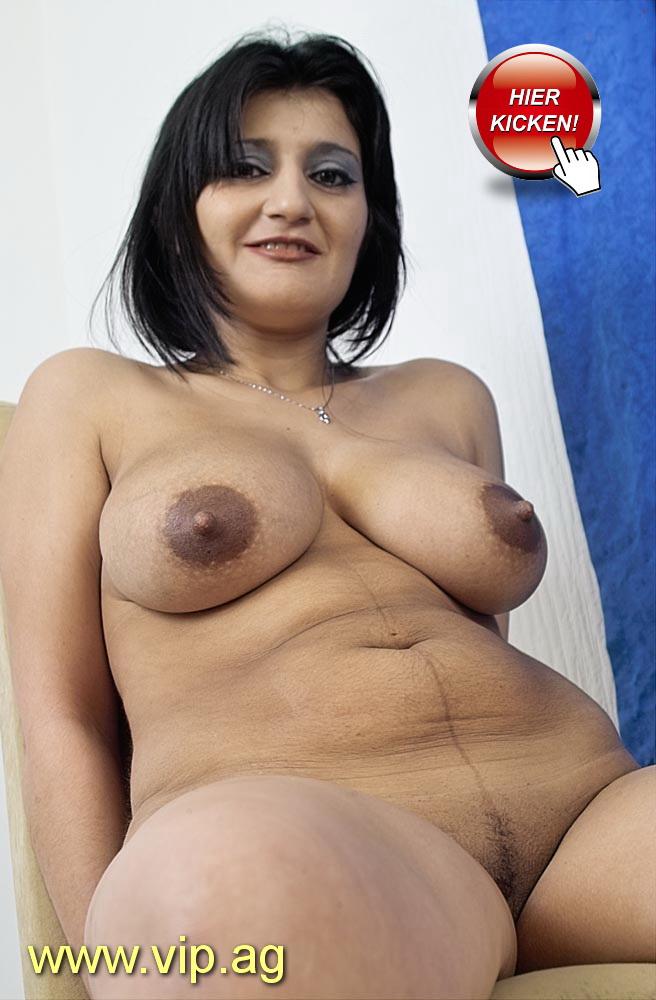 Sexy Sandy Chemnitz