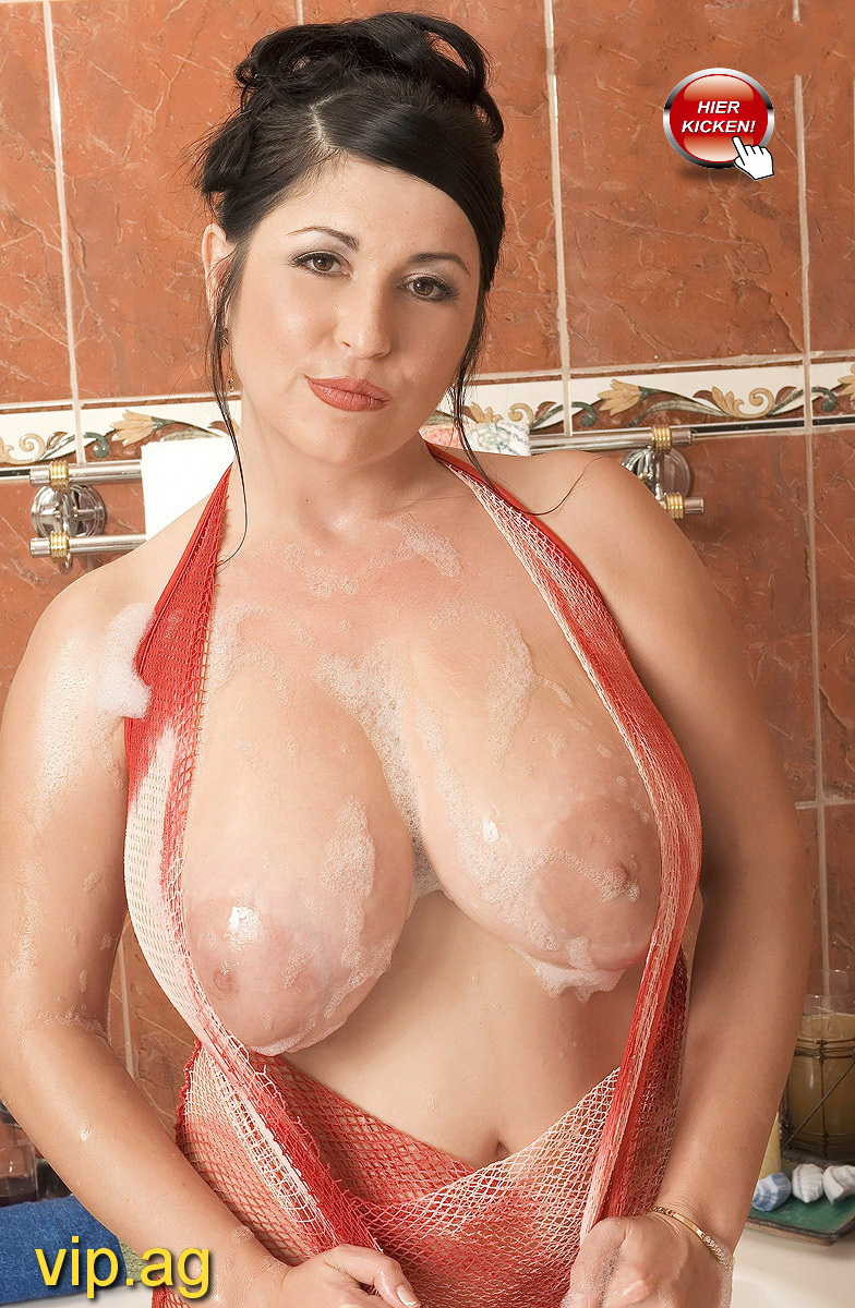 Private Milfs Innsbruck