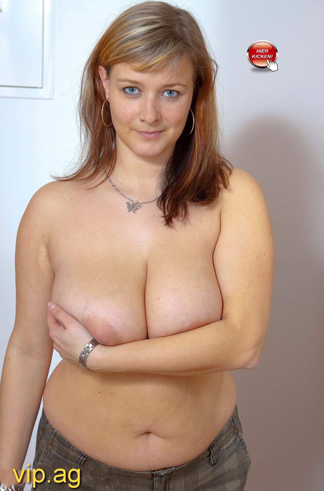Sexy Kerstin Augsburg