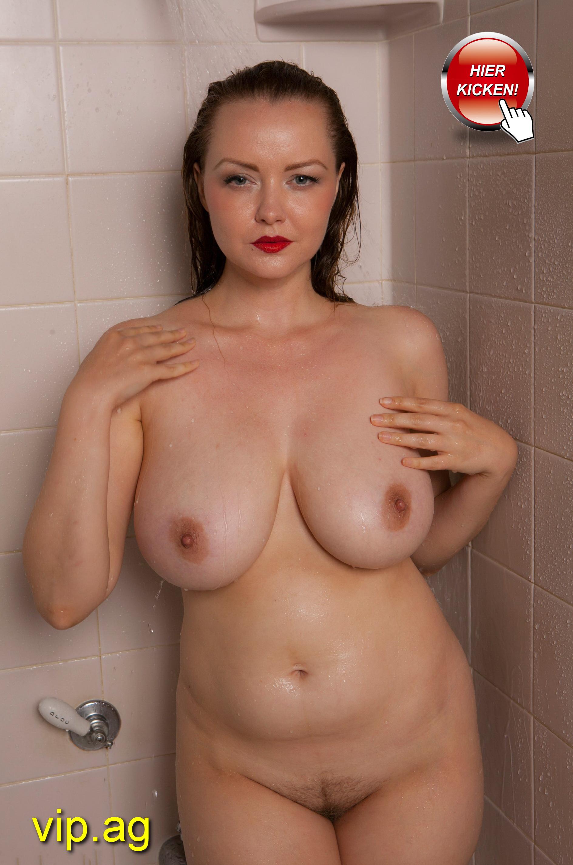 riesen Brüste Luise