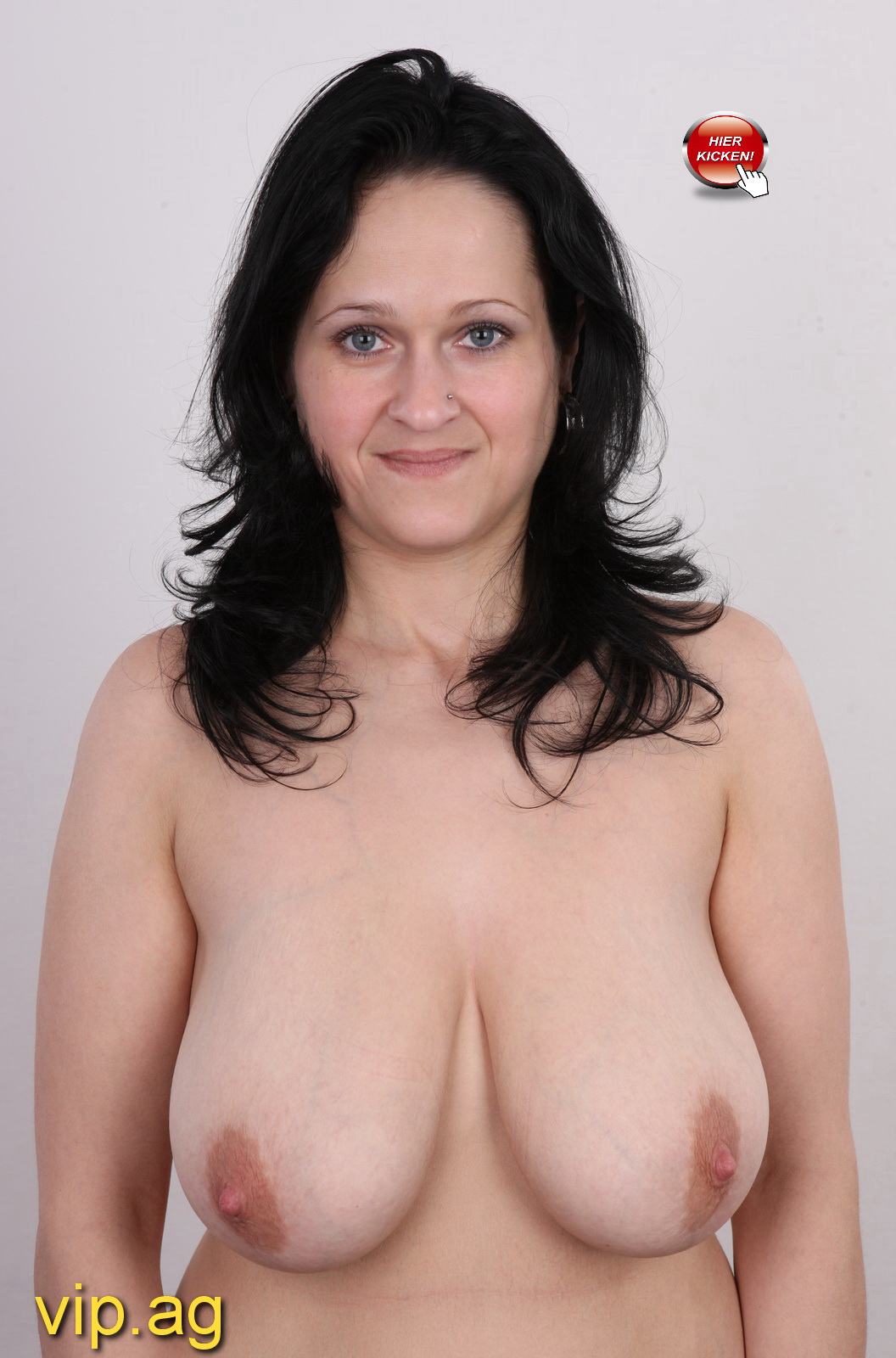 riesen Möpse Irina