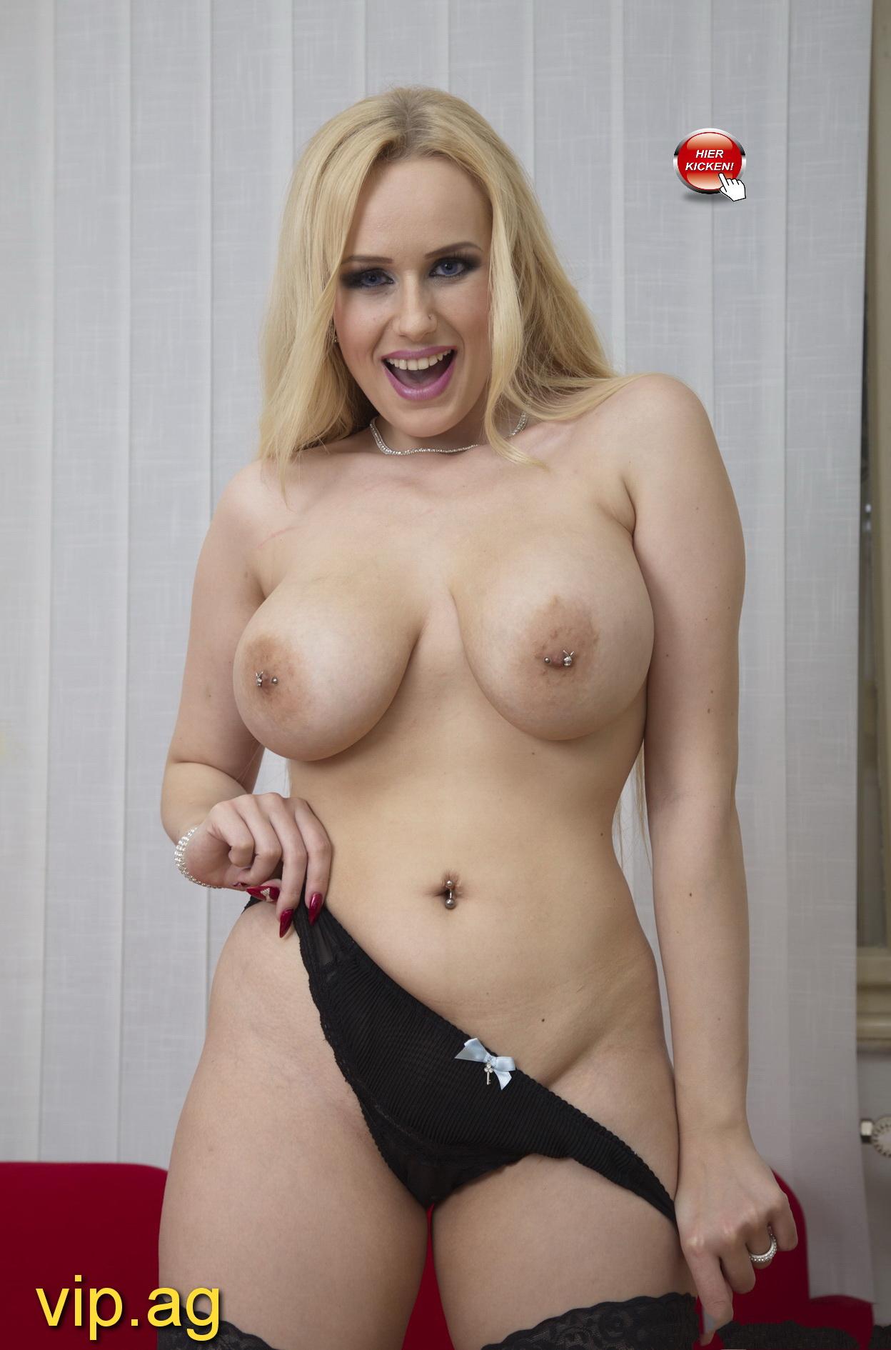 Sexy Gitte Ingolstadt