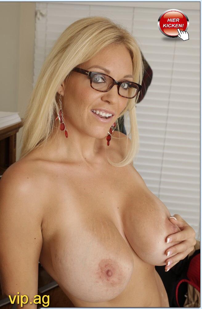 Erotische Lisa Reutlingen