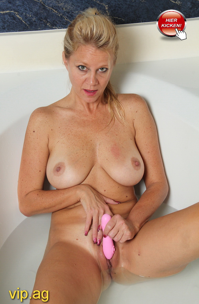 Willige Rita Meissen