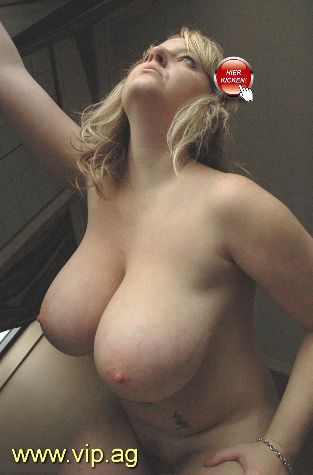 Erotische Frauen Paris