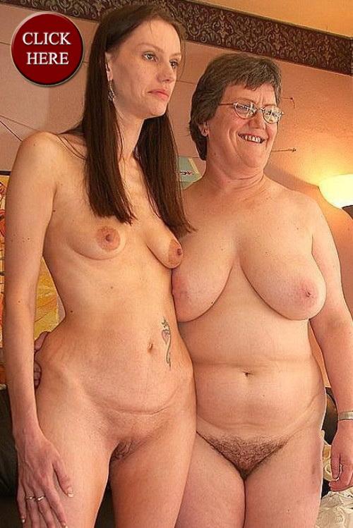 Erotische Frauen voegeln Bergkamen