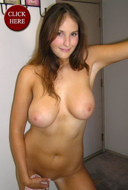 Nackt Poppen