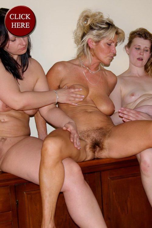Porno Latinas bumsen Buerstadt