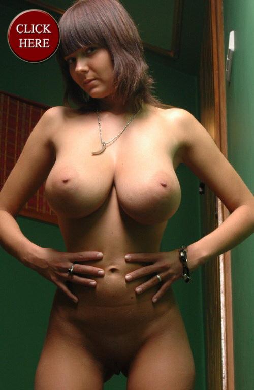 Massaggi erotici ct