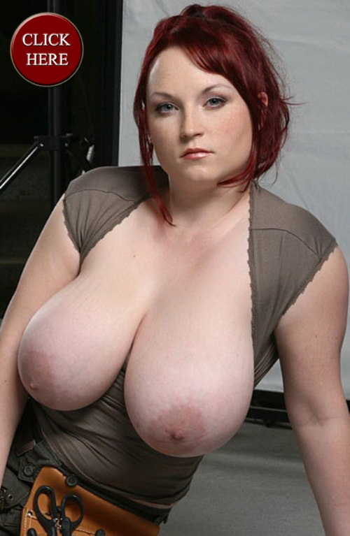 Sexy Frauen pimpern Sassenberg
